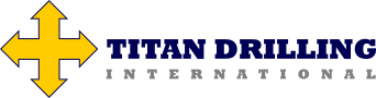 Titan Drilling International